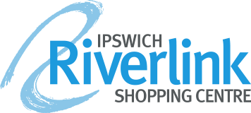 Riverlink Shopping Centre – Ipswich