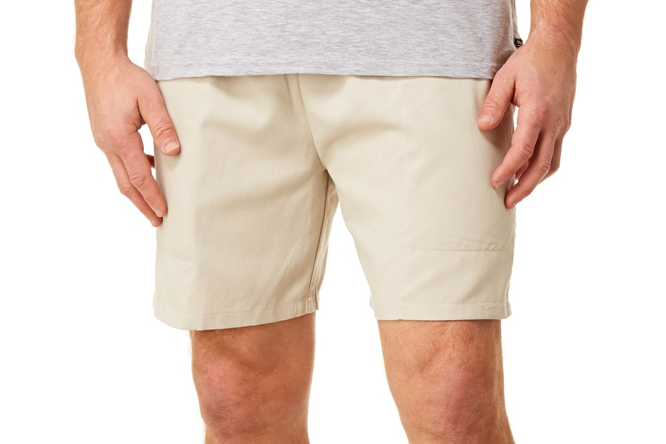 20% off Ruggers Shorts