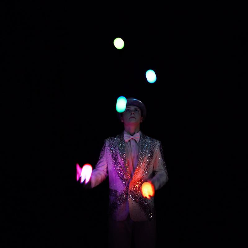 glowfestitem-image